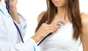 exacerbation-of-chronic-bronchitis-what-to-do1