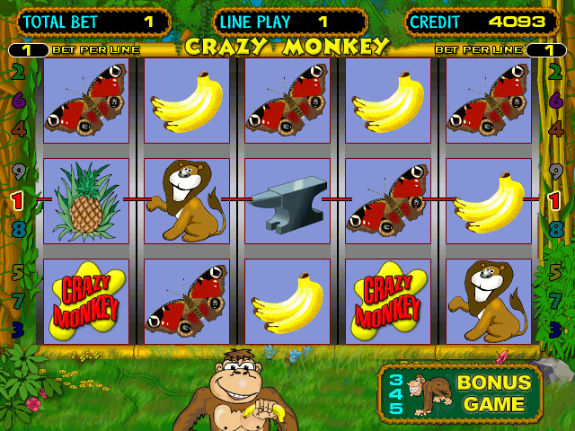Download crazy monkey casino game kiss at casino rama