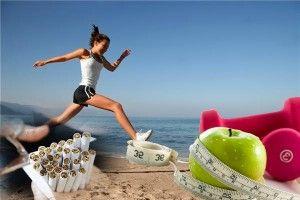 жизнь и здоровье