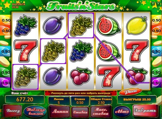 Игровые автоматы хуторок Азартные игры скачать игровые автоматы