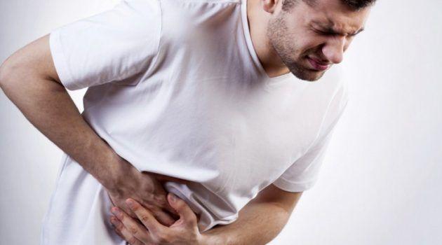 лечение заболеваний желудка