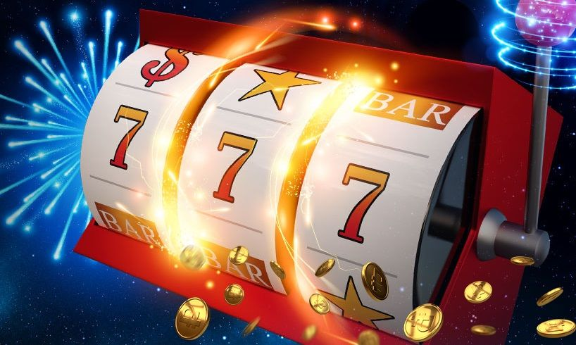 6th lotto 47 january-8