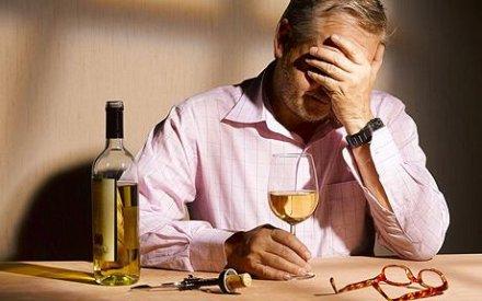 оирон шат лечение алкоголизма отрадное краснодарский край