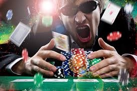 kto-znaet-pro-eto-kazino