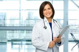 платные клиники