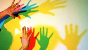 лечение цветом