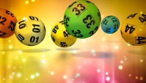 bg-loteria