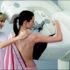 mammographia