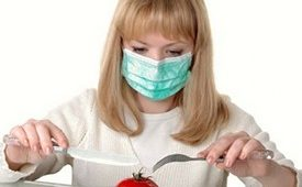 лечение аллергии голоданием