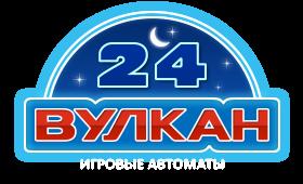 logov24