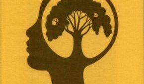 Психологическое здоровье человека