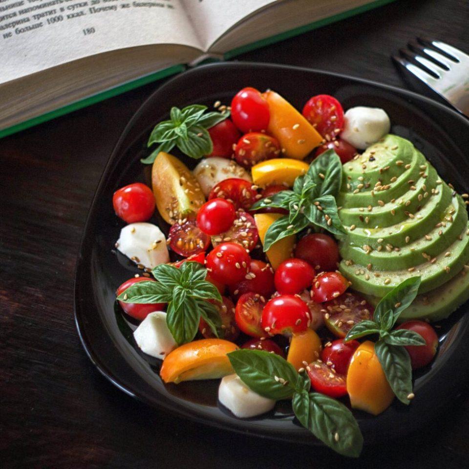маникюр вегетарианский обед картинки одно