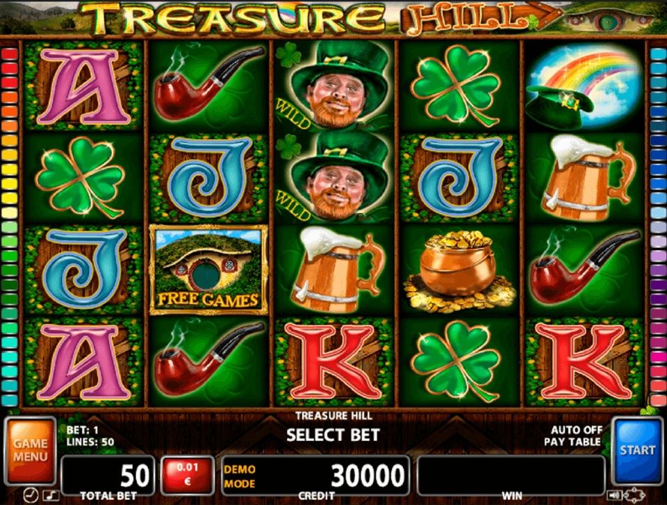 slot v casino играть бесплатно