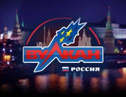Популярные онлайн игры России