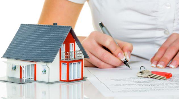 Преимущества покупки квартиры с помощью ипотеки