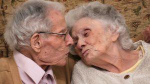 иск деменции